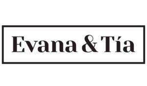 Evana&tía, la primera firma de moda española que contrata a internas de prisión para fabricar bolsos