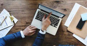 Consejos para gestionar las nóminas de tus empleados