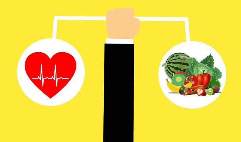 ¿Quieres mejorar tu salud? Qué puedo comer analiza 100.000 alimentos envasados