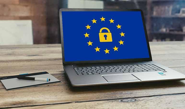 ¿Tienes una página web? Adáptala al nuevo Reglamento General de Protección de Datos