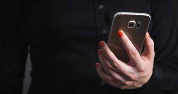 La aseguradora SANTALUCÍA lanza SCUDO, una app para proteger a las familias
