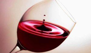 VinoGratis, la primera aplicación que invita a los comensales a vino