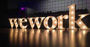 5 beneficios del modelo de coworking para los emprendedores