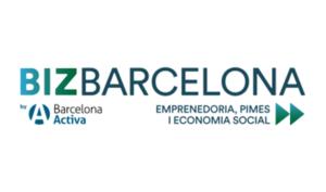 Descubre las claves de la digitalización de los negocios en Bizbarcelona