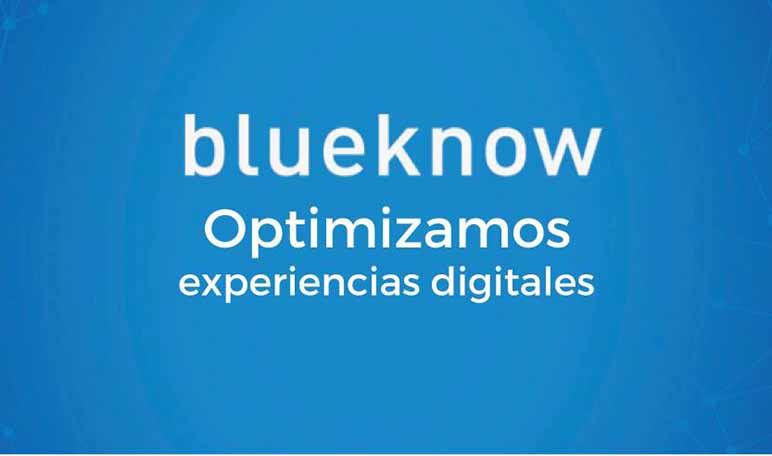 blueCart, la única solución de recuperación de ventas perdidas cross-platform