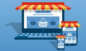 ¡Que crear una tienda on-line no se te haga cuesta arriba!