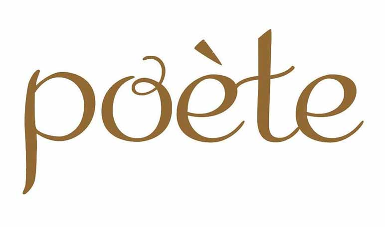 Entrevistamos a la emprendedora Berta Martín, fundadora y directora creativa de Poète