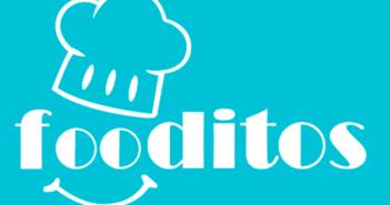 Emprendedores crean Fooditos, una startup de comida saludable y ecológica para bebés