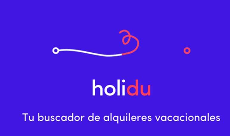 Holidu lanza una de las primeras Instant Apps en el sector del turismo