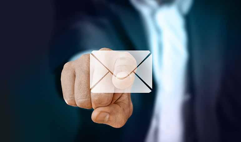Mailrelay, una herramienta de email marketing gratuita que hará crecer tu negocio