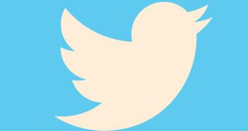 Consejos para mejorar tu presencia en Twitter