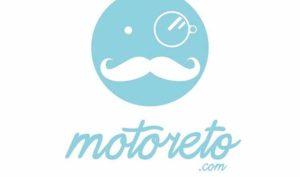 Motoreto.com, una plataforma de anuncios de coches vendidos solo por profesionales