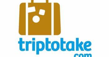 Nace triptotake.com, una web que diseña viajes personalizados