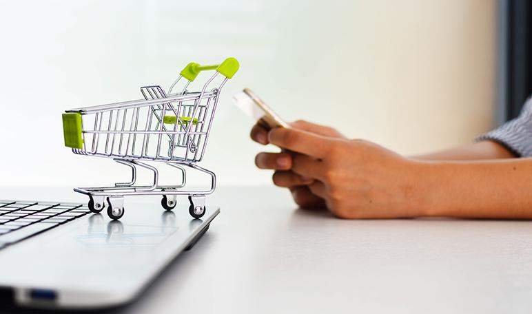 Cómo triunfar con una tienda on-line