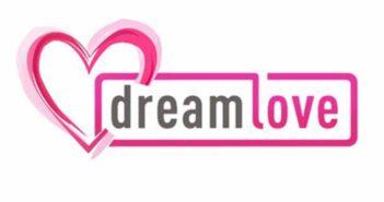 La empresa Dreamlove crece un 150 % en 5 años