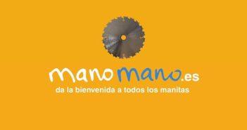 El ecommerce de bricolaje y jardinería ManoMano.es ya dispone de 400.000 productos