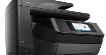HP OfficeJet Pro, una impresora profesional y asequible ideal para emprendedores y pymes