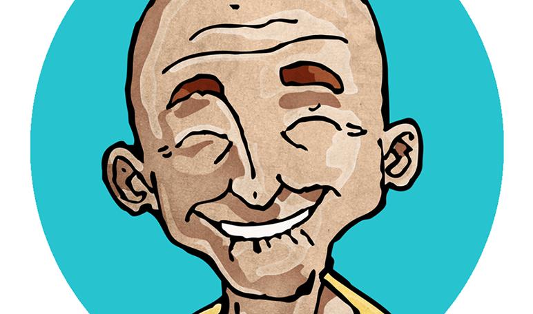 Petit BamBou, una app de meditación mindfulness que ya cuenta con 2 millones de usuarios