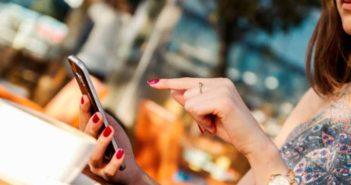 Las mejores apps para emprendedores