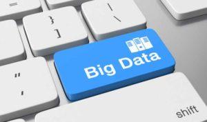 Big data y marketing intelligence, ¿cómo se relacionan?