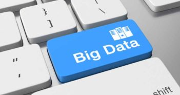Big data y marketing intelligence, ¿cómo se relacionan?