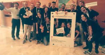 La primera Conferencia sobre Capitalismo Consciente en Europa se convierte en un gran éxito
