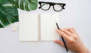 Consejos para no perder oportunidades de negocio en verano si eres freelance