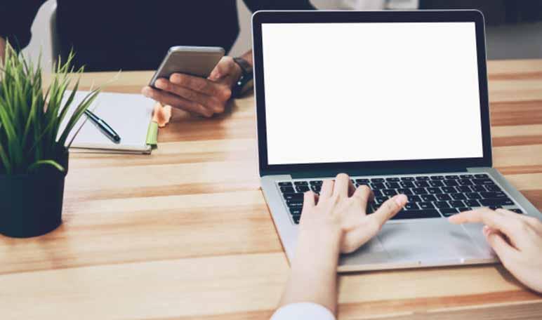 5 requisitos legales a tener en cuenta si vas a abrir una tienda on-line