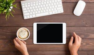 Tips para decorar la oficina y potenciar el bienestar de los trabajadores