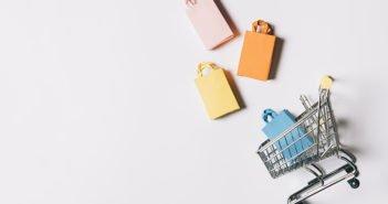 Agiliza el proceso de ventas en 4 pasos - Diario de Emprendedores