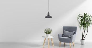 Cómo elegir la iluminación perfecta para la oficina - Diario de Emprendedores