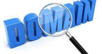 10 consejos para elegir un buen nombre de dominio web - Diario de Emprendedores