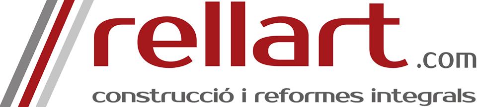 La empresa constructora Rellart se convierte en un referente para las constructoras tradicionales - Diario de Emprendedores