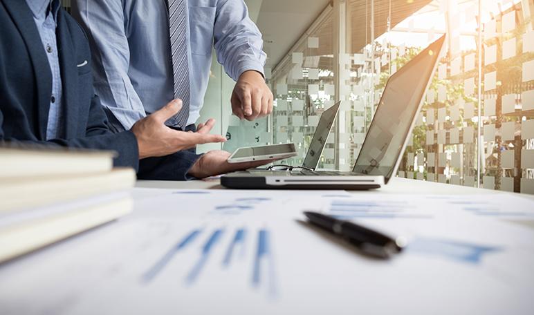 7 nuevas fórmulas de financiación para empresas - Diario de Emprendedores