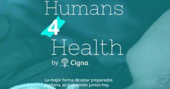 Nace Humans 4 Health, la primera red social colaborativa de profesionales de Recursos Humanos - Diario de Emprendedores