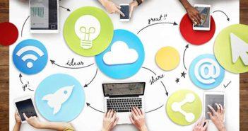5 ideas de negocio on-line rompedoras que han conseguido triunfar - Diario de Emprendedores