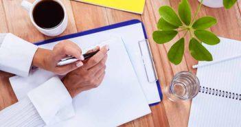 5 consejos para incrementar la productividad en la oficina - Diario de Emprendedores