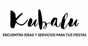 Entrevistamos a las emprendedoras Marta Odériz y Paula Rubio, cofundadoras de Kubalu Events - Diario de Emprendedores