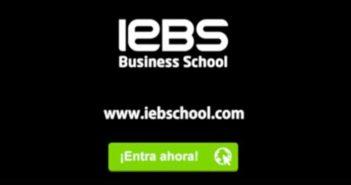 La escuela de negocios IEBS lanza el primer MOOC gratuito de Big Data y Business Intelligence - Diario de Emprendedores