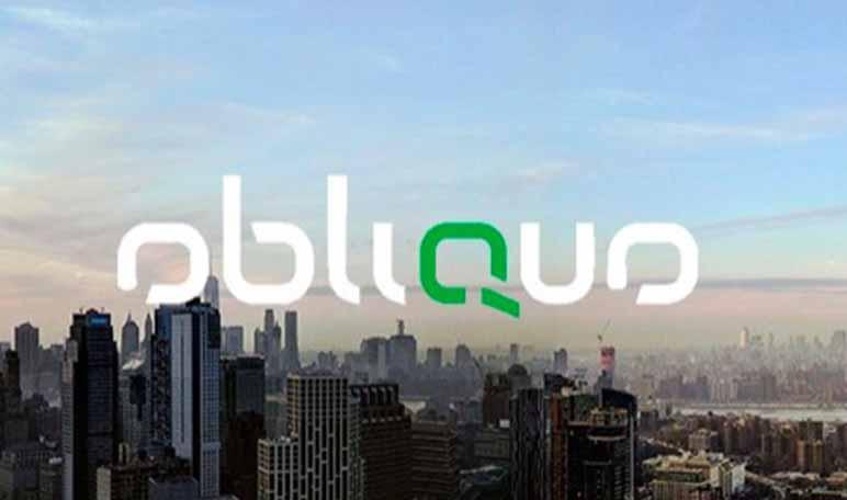 Nace Obliquo Street, una plataforma que ofrece la tecnología más avanzada de inteligencia visual - Diario de Emprendedores