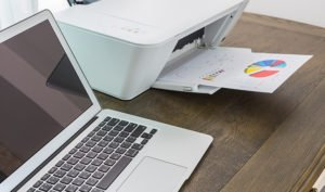 Ventajas de abrir una franquicia de informática e impresión - Diario de Emprendedores