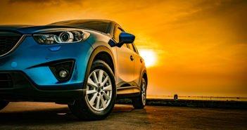 Cómo elegir las alfombrillas de coche perfectas para tu vehículo de empresa - Diario de Emprendedores
