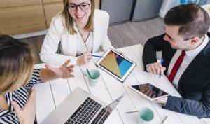 ¿Tienes una empresa? Apuesta por la atención al cliente on-line - Diario de Emprendedores