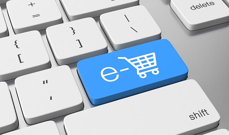 5 beneficios del dropshippinga la hora de montar una tienda on-line - Diario de Emprendedores