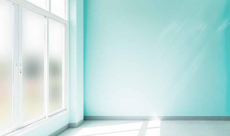 Cómo elegir las ventanas de aluminio perfectas para la oficina - Diario de Emprendedores