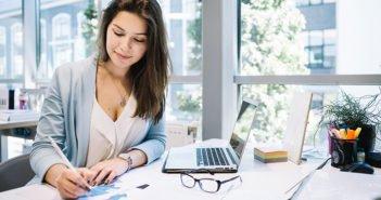 ¿Eres ejecutiva de cuentas? Ahora puedes trabajar en Tech Sales Comunicación