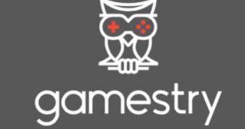 Emprendedores crean Gamestry, la primera plataforma para aprender de los mejores jugadores de los eSports - Diario de Emprendedores