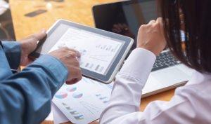 5 consejos para hacer la facturación mensual más fácil - Diario de Emprendedores