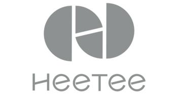 El emprendedor Samuel García crea Heetee Baby, el carrito de bebé más avanzado del mercado - Diario de Emprendedores