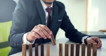 Introducir la proactividad en la empresa es fundamental para los emprendedores - Diario de Emprendedores